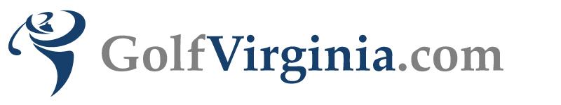 GolfVirginia.com